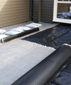drainagemat